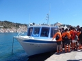 Watertaxi (3)