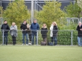 Supporters (11)