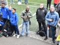 Supporters (15)