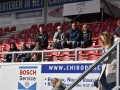 Supporters (7)
